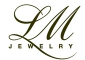 L Michaels Jewelry coupons or promo codes at lmichaelsjewelry.com