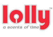 lollywatch.com coupons or promo codes at lollywatch.com