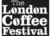 londoncoffeefestival.com coupons and promo codes