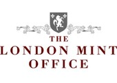 The London Mint Office coupons or promo codes at londonmintoffice.org