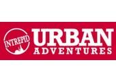 London Urban Adventures coupons or promo codes at londonurbanadventures.com