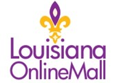 louisianaonlinemall.com coupons and promo codes