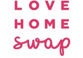 lovehomeswap.com coupons or promo codes