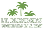 LT. Blenders coupons or promo codes at ltblender.com