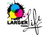 LTL Prints coupons or promo codes at ltlprints.com