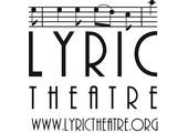 Lyric Theatre coupons or promo codes at lyrictheatre.org