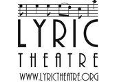 lyrictheatre.org coupons and promo codes