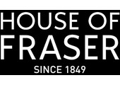 House of Fraser Mobile coupons or promo codes at m.houseoffraser.co.uk