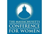 coupons or promo codes at maconferenceforwomen.org