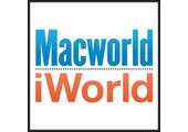 MacWorld Conference and Expo coupons or promo codes at macworldexpo.com