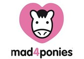 mad4ponies.com coupons and promo codes