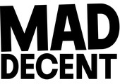 Maddecent.com coupons or promo codes at maddecent.com