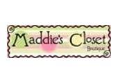 maddiescloset.com coupons or promo codes
