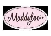 Maddyloo coupons or promo codes at maddyloo.com