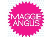 Maggieangus.com coupons or promo codes at maggieangus.com