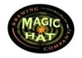 Magic Hat Brewing Company coupons or promo codes at magichat.net