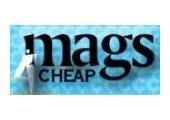 Magazines 4 Cheap coupons or promo codes at mags4cheap.com