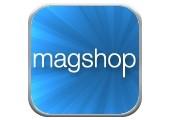 Magshop coupons or promo codes at magshop.com