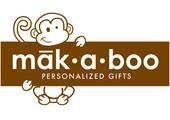 Makaboo coupons or promo codes at makaboo.com