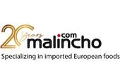 malincho.com coupons and promo codes