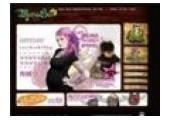 Mamasan Maternity Clothing coupons or promo codes at mamasanmaternity.com