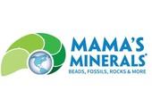 Mama's Minerals coupons or promo codes at mamasminerals.com