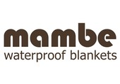 mambeblankets.com coupons or promo codes at mambeblankets.com
