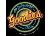 ManCaveGoodies coupons or promo codes at mancavegoodies.com