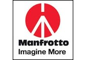 manfrotto.it coupons and promo codes