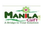 Manila Gift coupons or promo codes at manilagift.com
