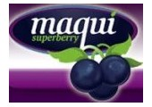 maquisuperberry.com coupons and promo codes