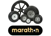 coupons or promo codes at marathonind.com