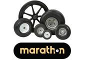 coupons or promo codes at marathonind.com