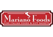 marianofoods.com coupons or promo codes