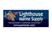 marineengineparts.com coupons or promo codes