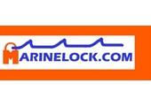 Marinelock Security coupons or promo codes at marinelock.com