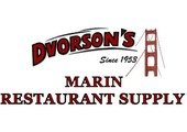 Marinrestaurantsupply.com coupons or promo codes at marinrestaurantsupply.com