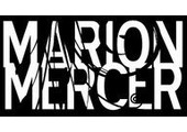 Marion Mercer coupons or promo codes at marionmercer.com