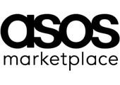 ASOS Marketplace coupons or promo codes at marketplace.asos.com