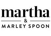 marleyspoon.com coupons or promo codes