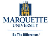 Marquette University coupons or promo codes at marquette.edu