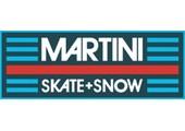 martiniskateandsnow.com coupons and promo codes