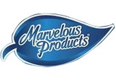 marvelousproducts.com coupons and promo codes