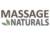 massagenaturals.com coupons or promo codes
