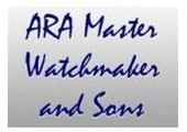 masterwatchmaker.net coupons and promo codes