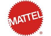 Mattel coupons or promo codes at mattel.com