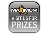 maximumsports-nutrition.com coupons and promo codes