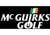mcguirksgolf.com coupons and promo codes
