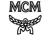 MCM Worldwide coupons or promo codes at mcmworldwide.com
