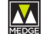 medgestore.com coupons and promo codes